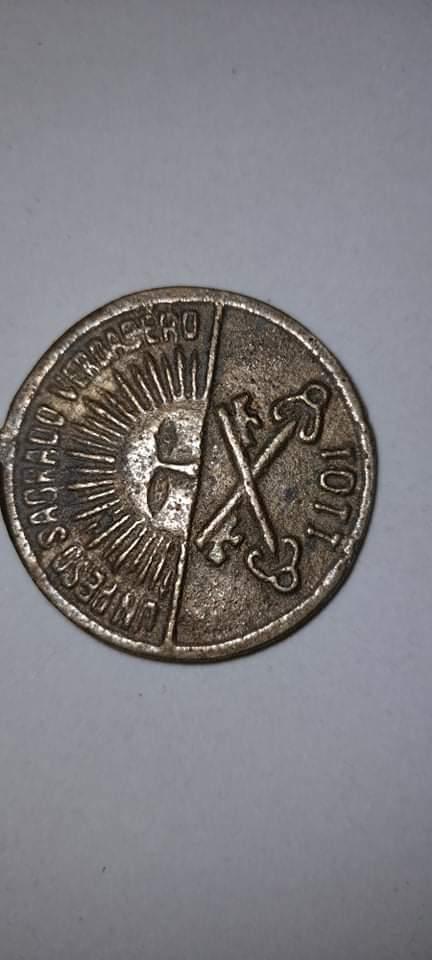 www.treasurenet.com