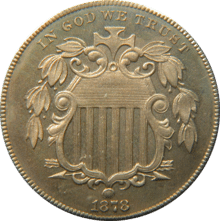220px-Shield_nickel_obverse_by_Howard_Spindel.png