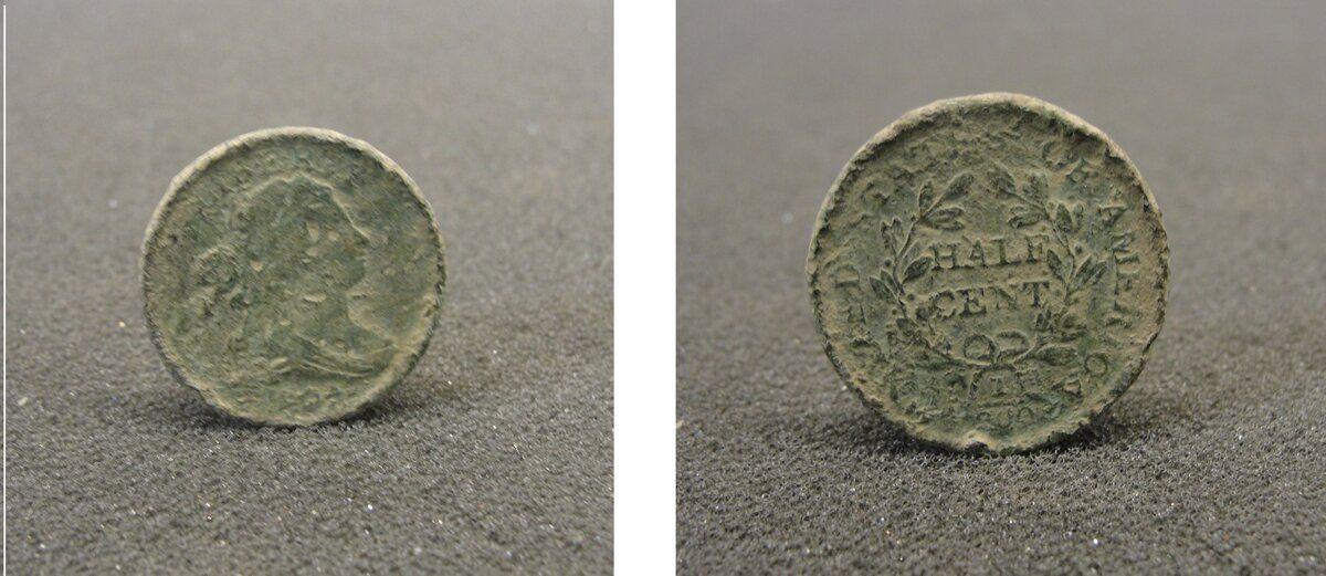 Half Cent.jpg