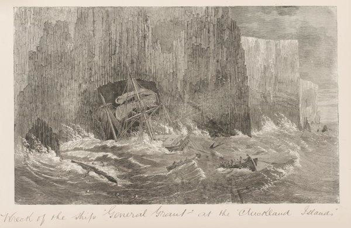 Wreck_of_the_ship_General_Grant_at_the_Auckland_Islands.jpg