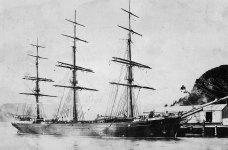 1024px-Marlborough_(ship,_1876)_-_SLV_H99.220-322.jpg