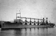 USS CYCLOPS.jpg