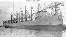 USS Nereus.jpg