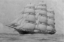 driver clipper ship.jpg