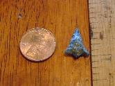 Treasure Finds